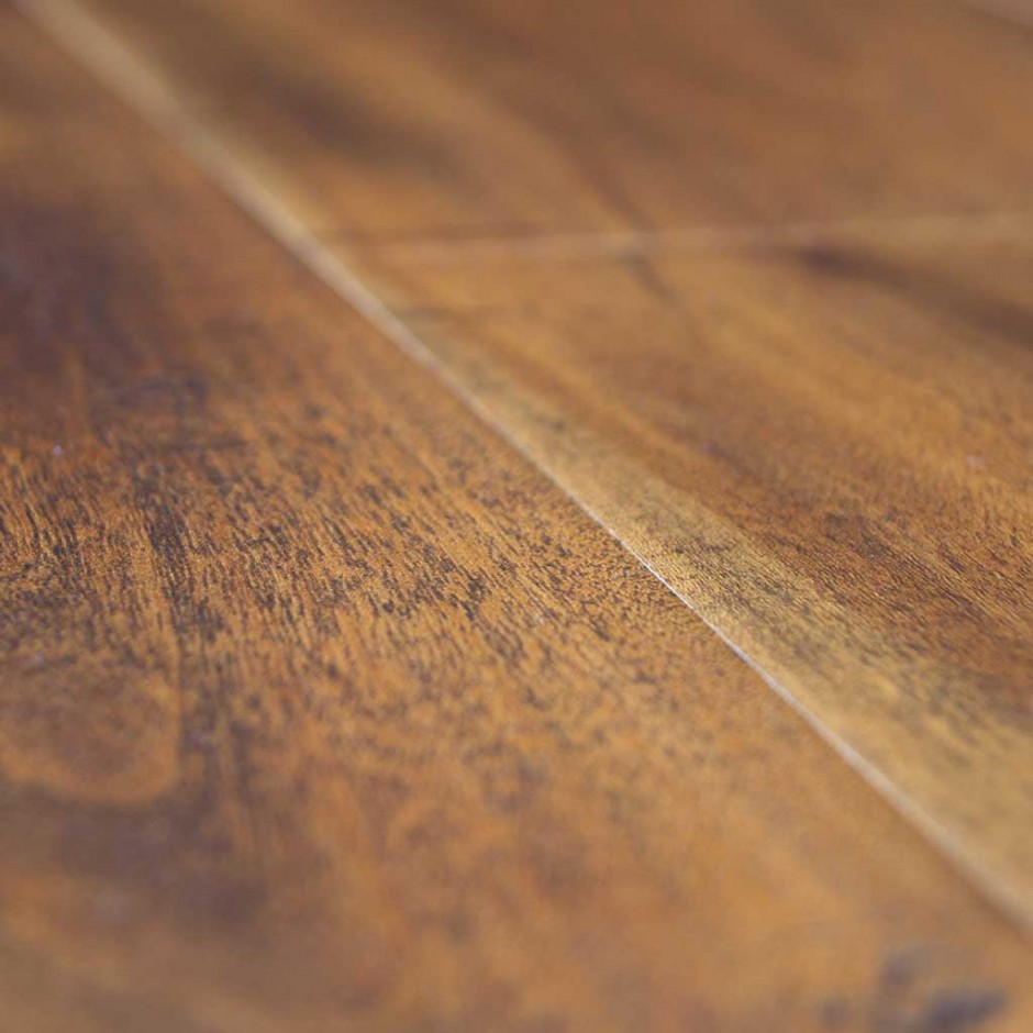 Laminate flooring and home resale value for Best flooring for resale value