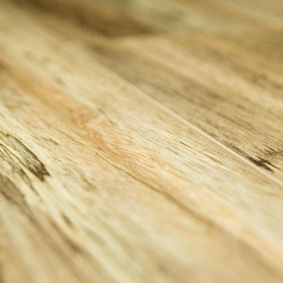 Cypress laminate flooring gurus floor for Hardwood flooring 77429