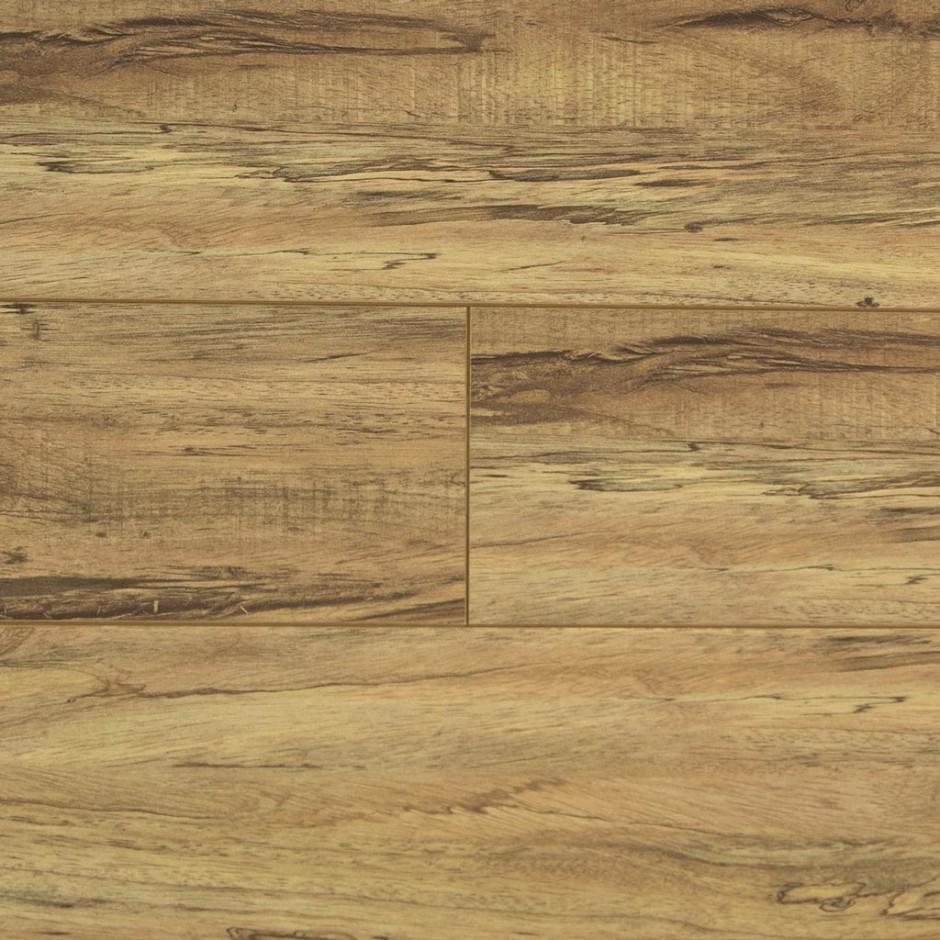 Australian cypress laminate floor - Australian cypress hardwood ...
