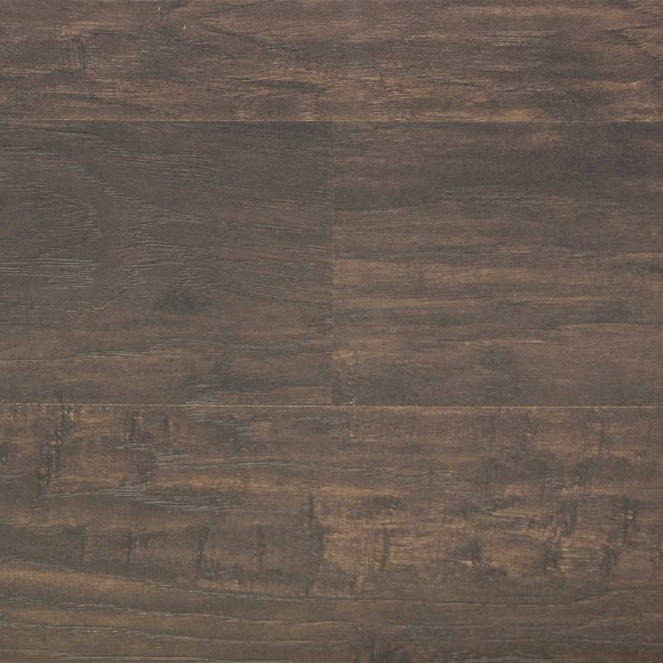 Expo Laminate Flooring Reviews Designs